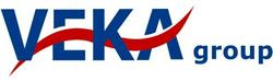 Logo Veka group
