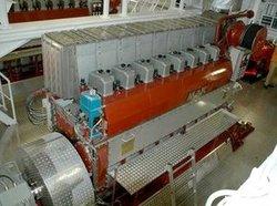 Rendement dieselmotor vs benzinemotor